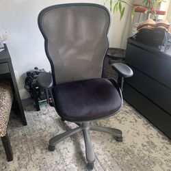 Comfy Office Chair for Sale in Portland,  OR