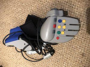 Single Arm N64 Controller for Sale in Seattle, WA