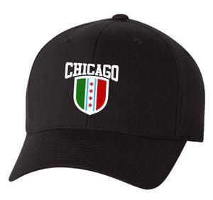 Italia pride hats for Sale in Chicago, IL