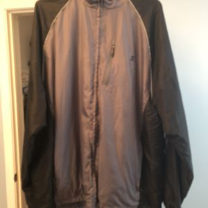 Starter Rain Proof Jacket for Sale in Roseville, MI