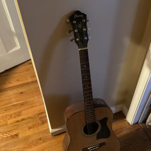 Guitar for Sale in New Haven, CT