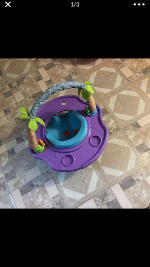 Sillita para bebé for Sale in Houston, TX