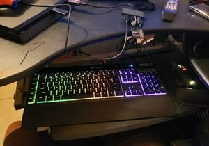 Mouse and keyboard for Sale in San Diego, CA
