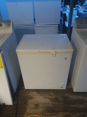Deep freezer for Sale in West Columbia, SC