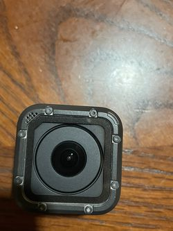 Go Pro Hero Session 5 for Sale in Hialeah,  FL