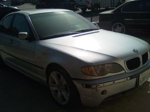 BMW for Sale in Fresno, CA