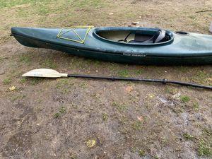 10feet kayak for Sale in Warwick, RI