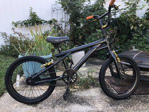 """18"""" Razor Kobra Fat Tire BMX Kids' Bike for Sale in Springfield, VA"""