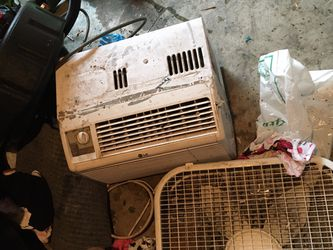 Free Ac for Sale in Tigard,  OR