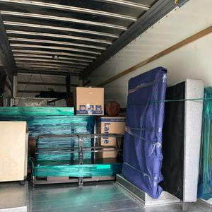 Moving for Sale in Dallas, TX