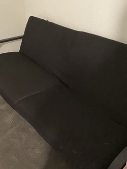 Futon Good condition for Sale in Twinsburg,  OH