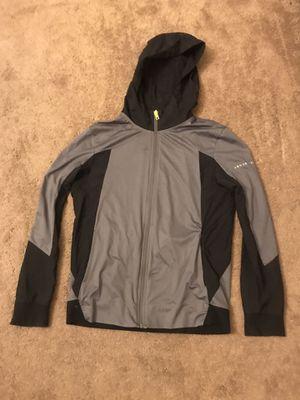 Armani Exchange Jacket Windbreaker - Size Medium for Sale in Bowie, MD