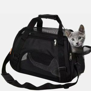 Prodigal Dog Carrier Bag for Sale in Lawndale, CA