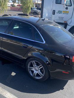 2007 Audi A4 2.0 for Sale in Phoenix,  AZ