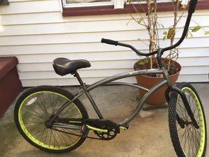 Bike beach Cruiser for Sale in Los Angeles, CA