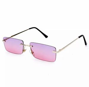 Sunset color sunglasses for Sale in Tyler, TX