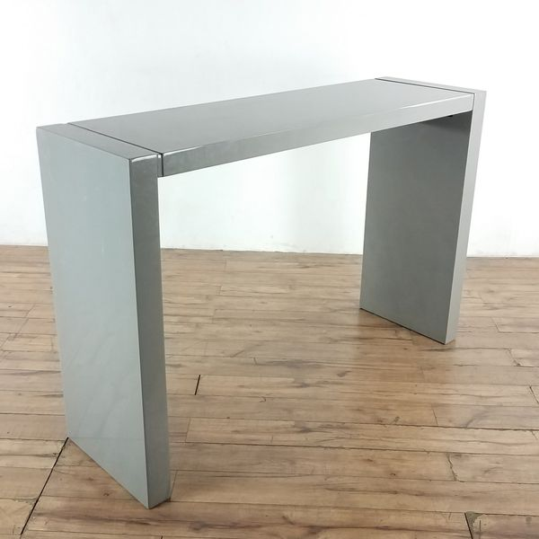 Console Table (1020393)