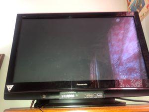 Panasonic Tv for Sale in Lynn, MA