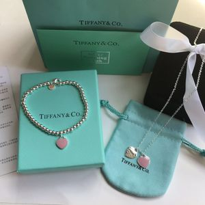 Tiffany And Co Set for Sale in Santa Monica, CA