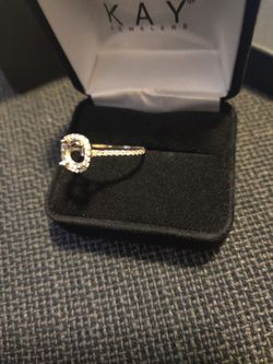 Diamond Ring Setting for Sale in Denver,  CO
