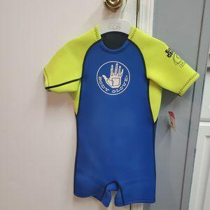 Kids Body Glove for Sale in Fontana, CA