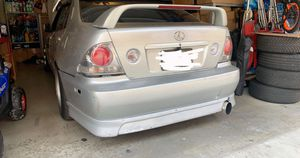 Is300 wing for Sale in Los Alamitos, CA