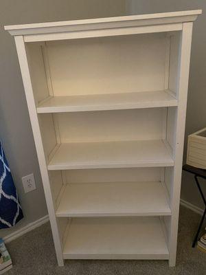 Bookcase for Sale in Grapevine, TX