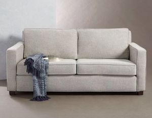 """Large West Elm Sofa (86"""") for Sale in New York, NY"""
