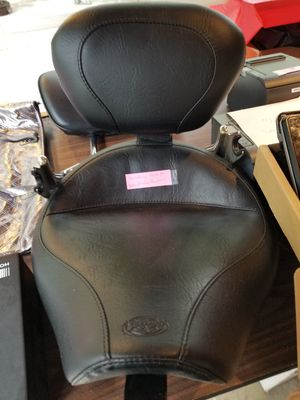 Harley seat for Sale in Federal Way, WA