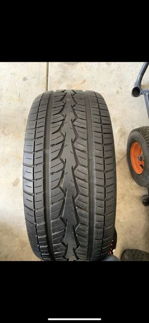 Tires and rims for Sale in Columbus, OH