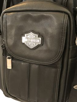 Women's HD Bag for Sale in Fresno,  CA