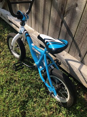 Kids Schwinn bike like new! for Sale in Virginia Beach, VA