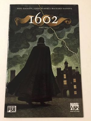 Comic book sets available - Marvel and DC for Sale in Washington, DC