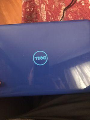 Dell Inspiron Laptop for Sale in Bristol, TN