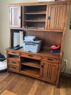 Office Desk for Sale in Fort Lupton,  CO