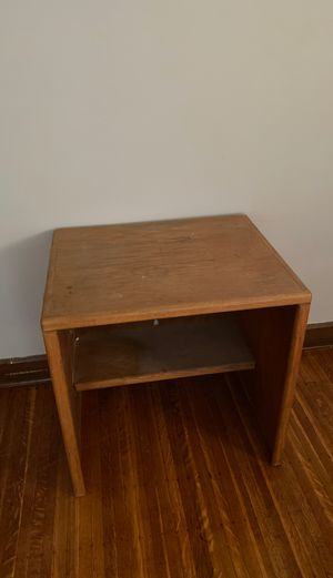 Small Desk for Sale in Indianapolis, IN