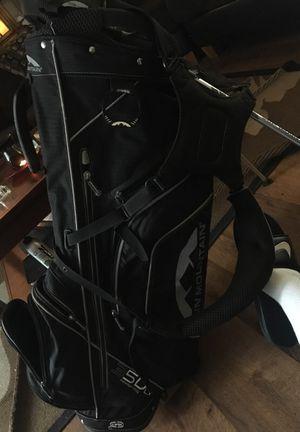 Golf gear for Sale in Millersville, MD
