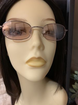 Vintage Ralph Lauren Sunglasses for Sale in Bassett, CA