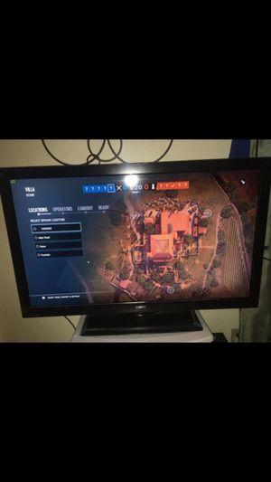 Sanyo 43 Inch Flatscreen TV 1080p for Sale in Coral Springs, FL