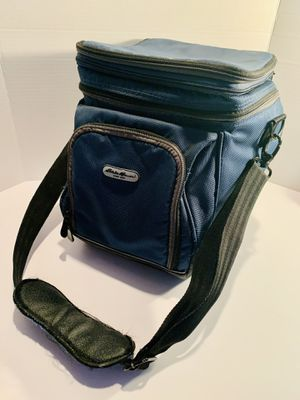 Eddie Bauer Insulated Cooler Bag for Sale in Reno, NV