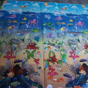 Baby Play Mat for Sale in Arlington Heights, IL