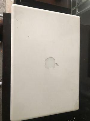 Apple computer for Sale in Farmington Hills, MI