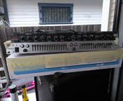 Compressor and equalizer for Sale in US