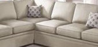 New Beige Sectional Couch / free Delivery for Sale in Los Angeles,  CA
