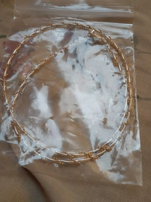 925 sterling silver necklace for Sale in Irving, TX