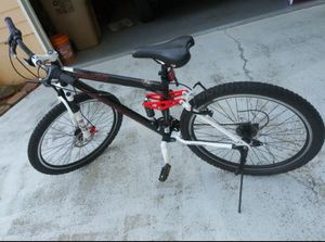 Deal on bikes for sale! Must sale this weekend! for Sale in Stockbridge, GA