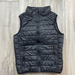 Fabletics puffer vest* women's small for Sale in Spokane, WA