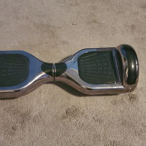 Bluetooth Hoverboard for Sale in Staten Island, NY
