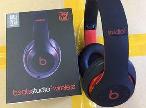 Beats headphones for Sale in Rankin, PA