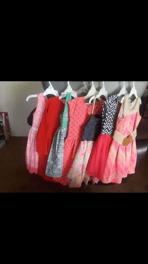 5t and 6 for Sale in Compton, CA